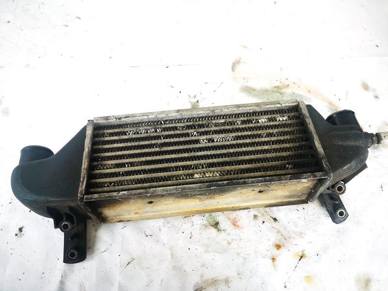 Interkulerio radiatorius Ford Focus 2002    1.8 xs4q9l440bd