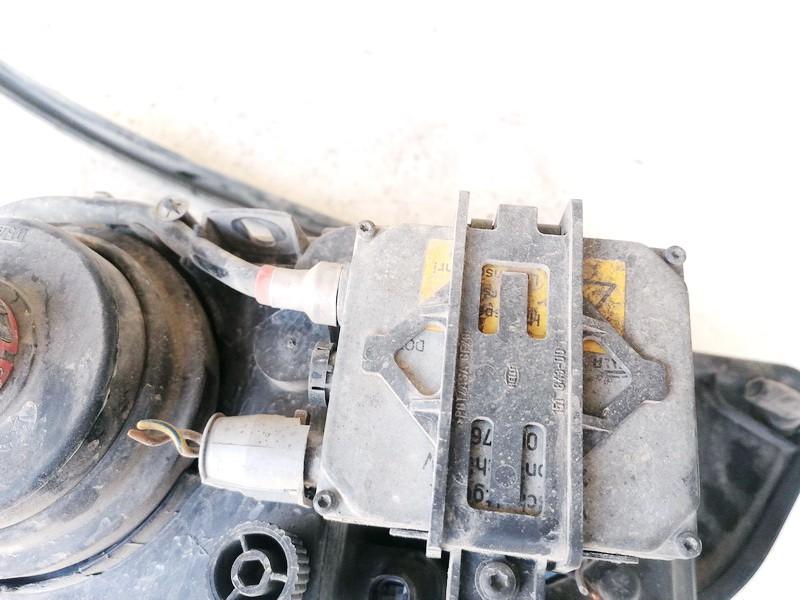 Zibinto xenon blokelis BMW 5-Series 1998    2.5 USED