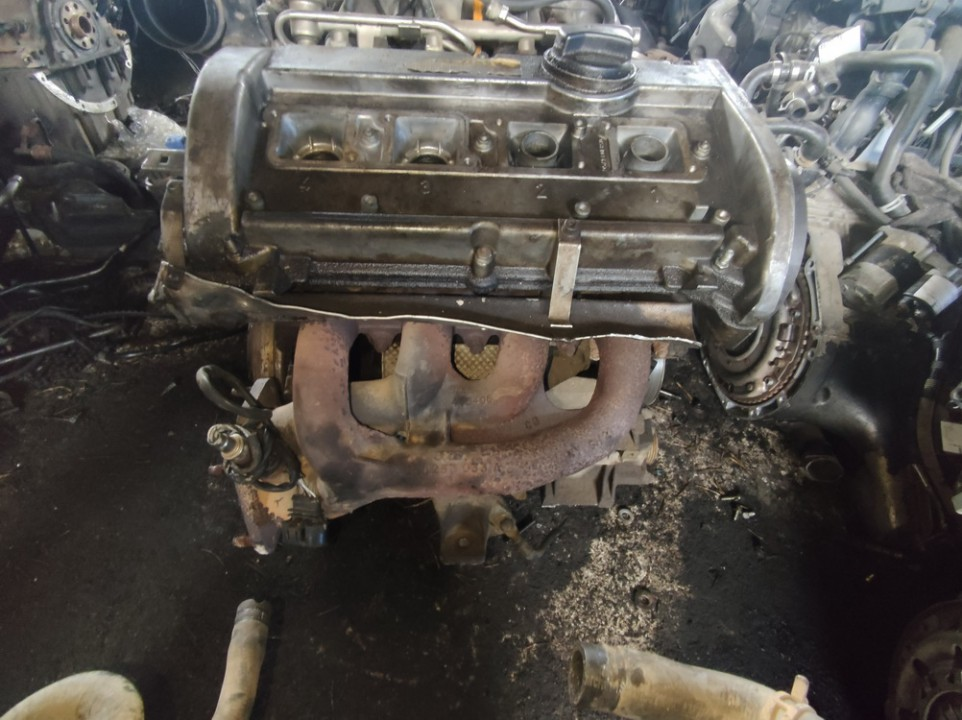Variklis Volkswagen Passat 1999    1.8 adr