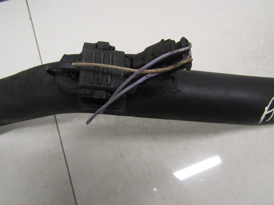 Interkulerio zarna -  slanga Renault Laguna 2002    1.9 PIE8200142349
