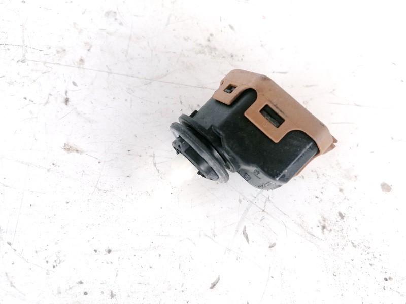 Zibinto aukscio reguliatorius (korektorius) Ford C-MAX 2003    1.8 00787808