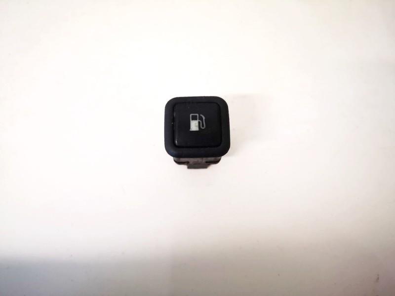 Degalu bako atidarymo mygtukas Volkswagen Passat 1998    1.8 3b0959833a