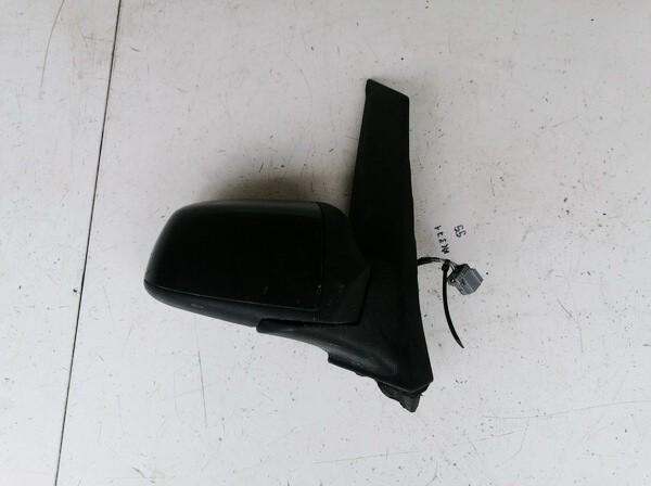 Duru veidrodelis P.D. Ford C-MAX 2003    1.8 USED