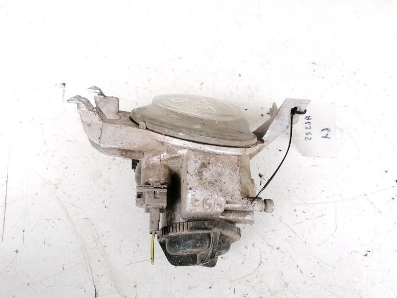 Ruko zibintas P.D. Peugeot 206 2003    2.0 9628733980