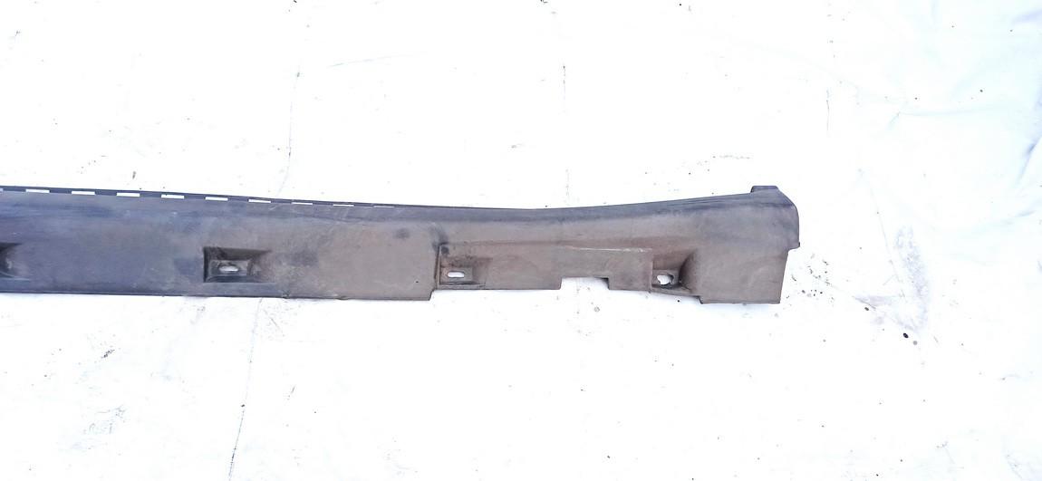 Plastmasinis slenkstis kairys SAAB 9-5 1999    1.9 used