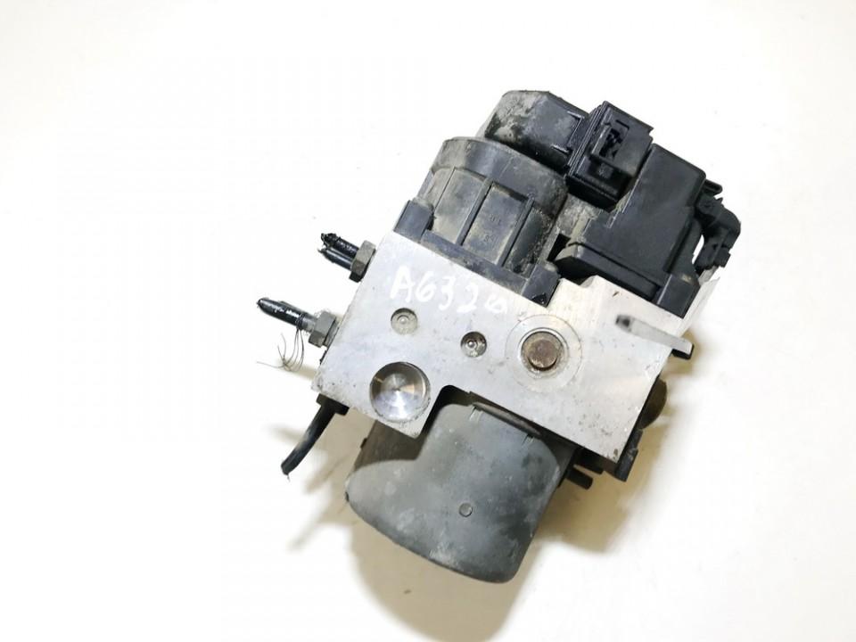 ABS Unit (ABS Brake Pump) Volkswagen Passat 1998    1.8 8e0614111ab
