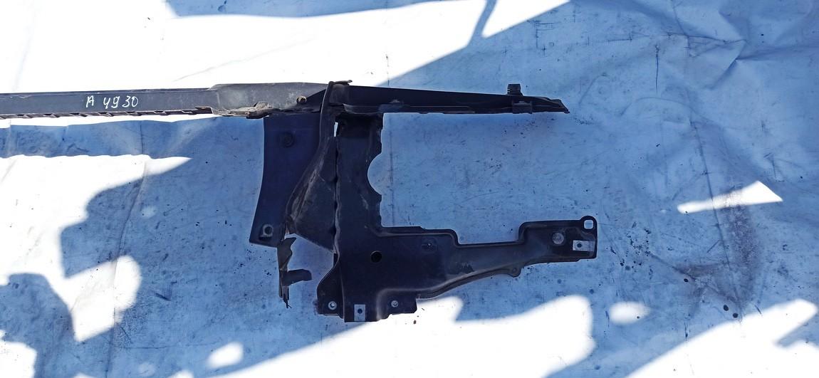 Televizorius (remas) P. BMW X5 2005    3.0 used