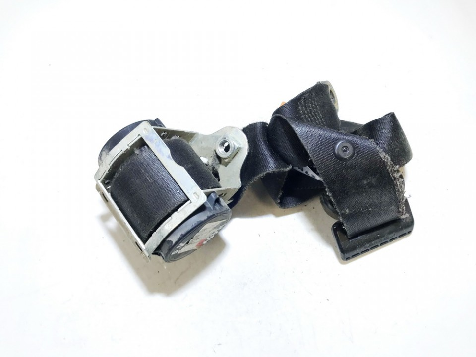 Seat belt - front left side Ford  C-MAX, 2003.01 - 2007.06