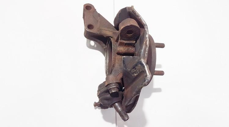 Stebule (Stupica)(Guolis) P.D. Toyota Previa 1998    2.2 used