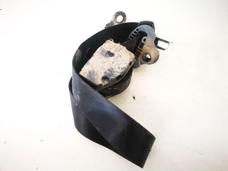 Saugos dirzas G.D. Volkswagen Sharan 2000    1.9 7m0857812e