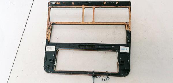 Salono apdaila (plastmases) Audi A4 1995    1.8 8D0863263C