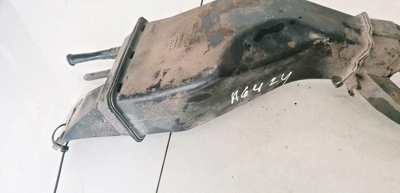 Anglies filtras (garu surinkimo) Audi A4 1995    1.8 8D0201803B