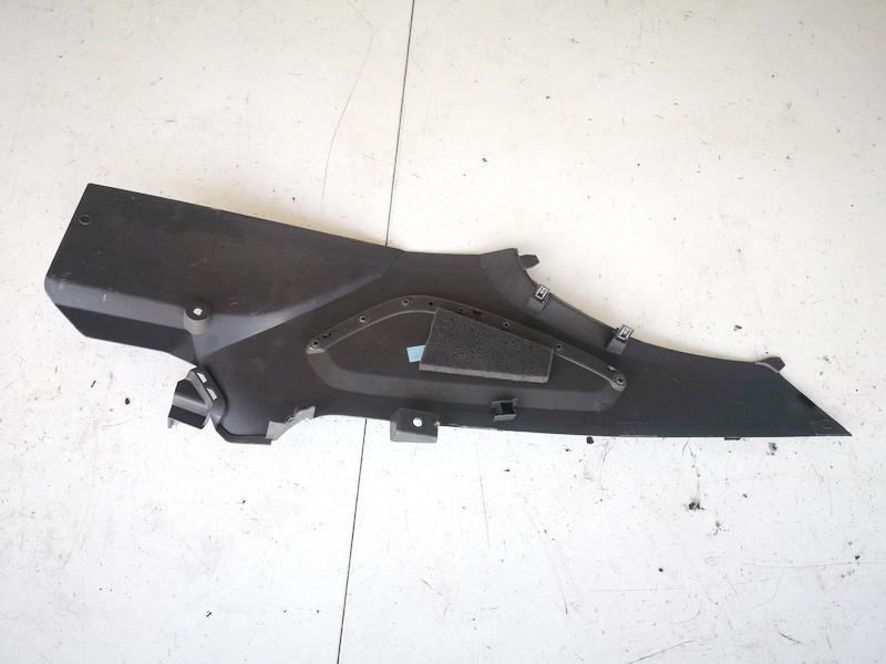 Salono apdaila (plastmases) Ford Kuga 2010    0.0 vp7m5xr044e0