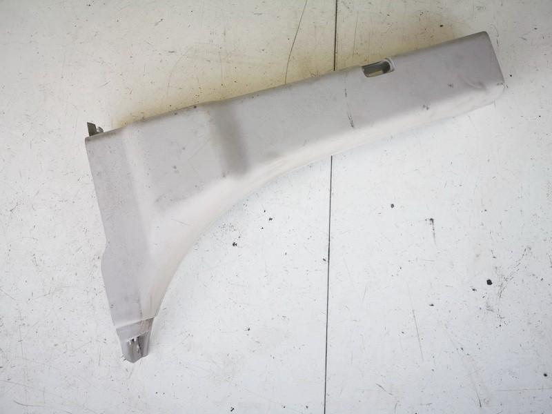 Salono apdaila (plastmases) Dodge Nitro 2010    0.0 f1028481a