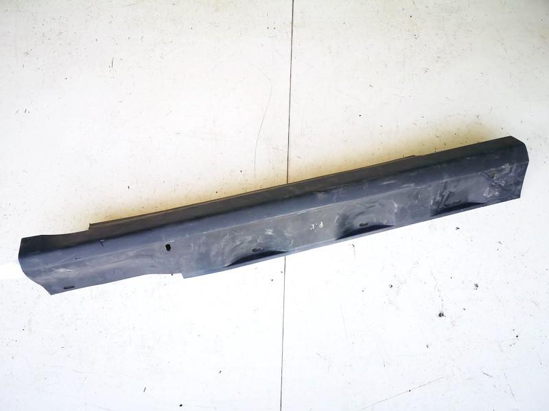 Plastmasinis slenkstis kairys Ford C-MAX 2014    0.0 am51r10259a