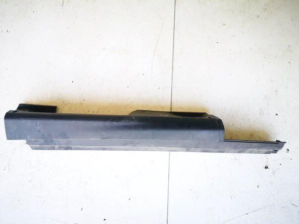 Plastmasinis slenkstis kairys Ford C-MAX 2014    0.0 am51r10155a