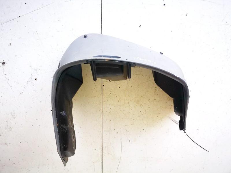 Salono apdaila (plastmases) Citroen Evasion 1999    2.0 14609800zh