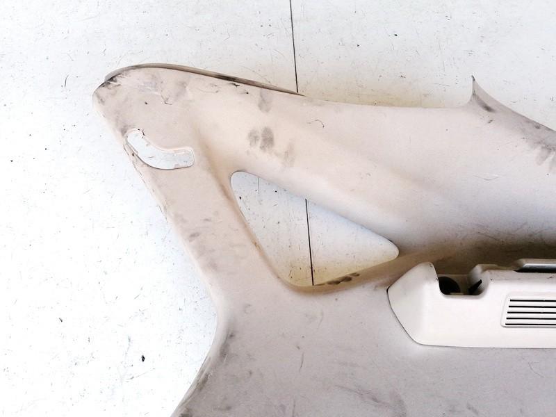 Salono apdaila (plastmases) Lexus RX - CLASS 2008    0.0 6247048040