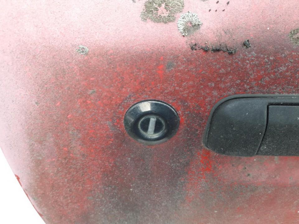 Duru spynele (sirdele) Mazda 323 1990    1.8 USED