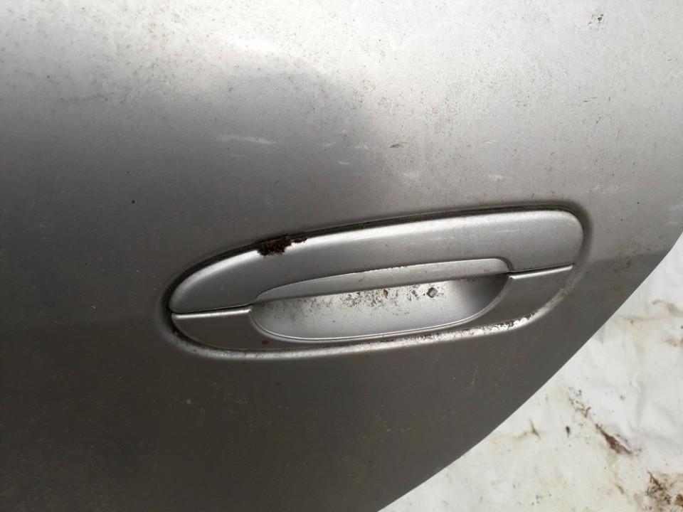 Duru isorine rankenele G.K. Mazda 626 1999    2.0 USED