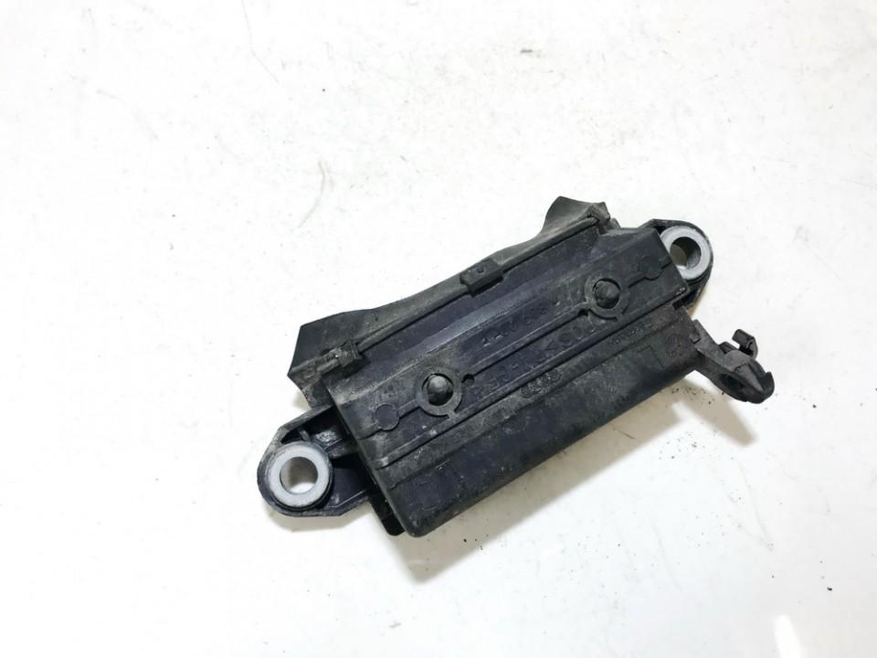 Duru isorine rankenele G.K. Audi A4 1997    1.9 4a0839205