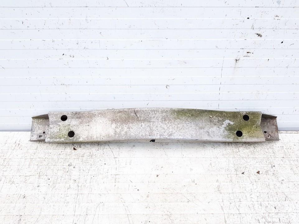 Bamperio balkis (sutvirtinimas) P. Rover 75 2000    0.0 used