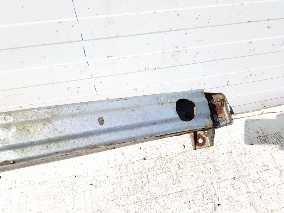 Bamperio balkis (sutvirtinimas) P. Mazda 6 2004    0.0 used