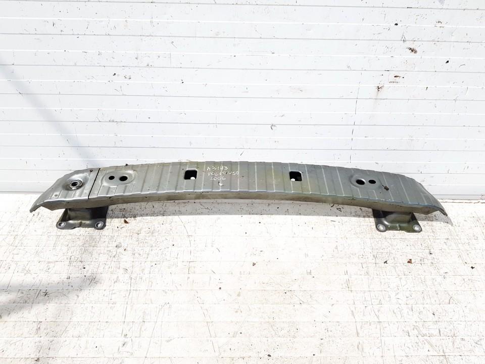 Bamperio balkis (sutvirtinimas) P. Volvo V50 2006    2.0 used