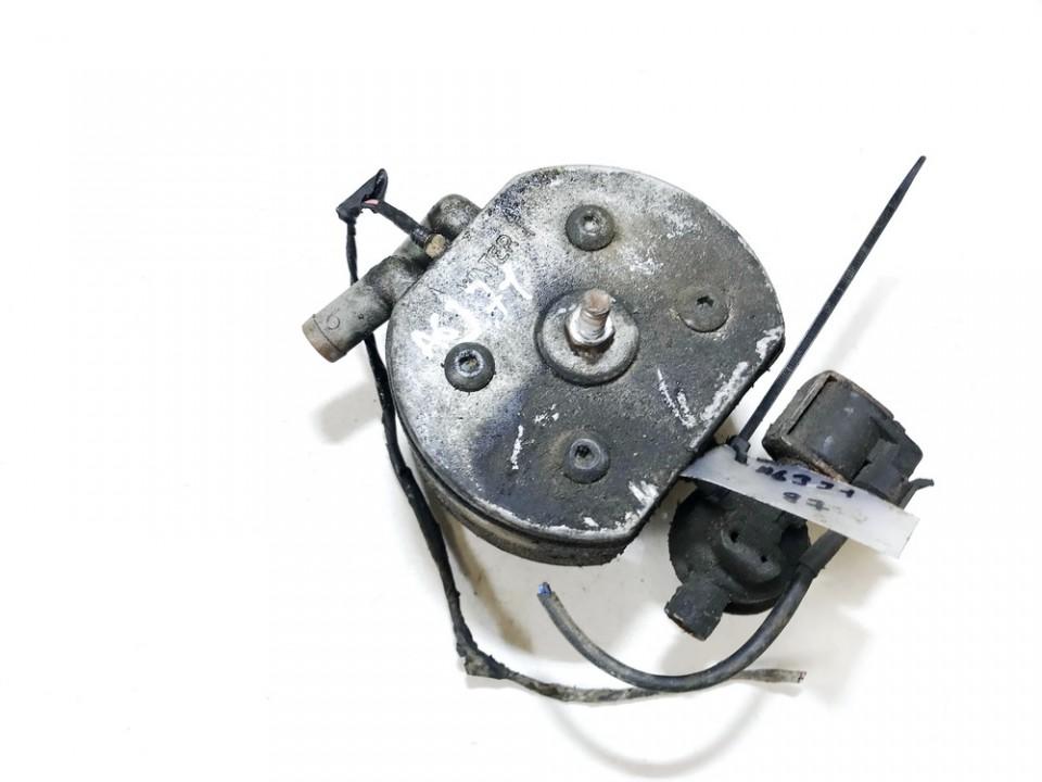 Duju reduktorius LPG Ford C-MAX 2003    1.8 used