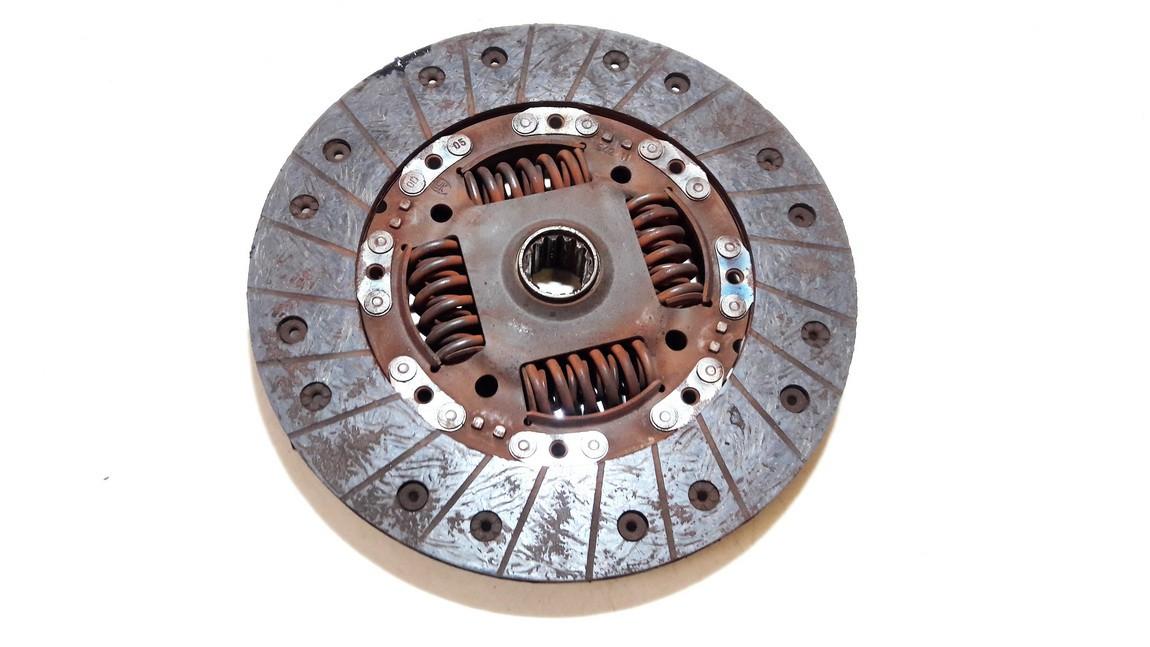 Sankabos diskas Opel Astra 2000    2.0 1208067