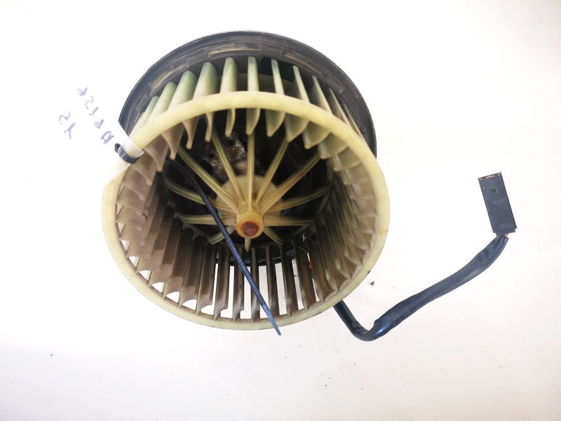 Salono ventiliatorius Audi 80 1993    1.9 used