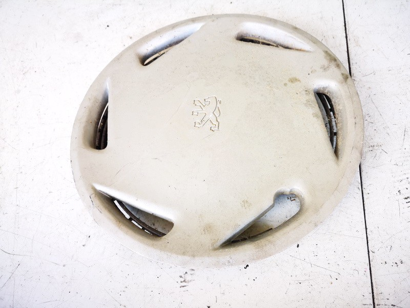 Ratu Gaubtai R13 Peugeot 106 1997    0.0 9611081580