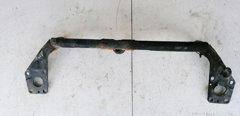 TURBO INTERCOOLER PIPE HOSE Volkswagen Passat 1998    1.8 8D0199339F