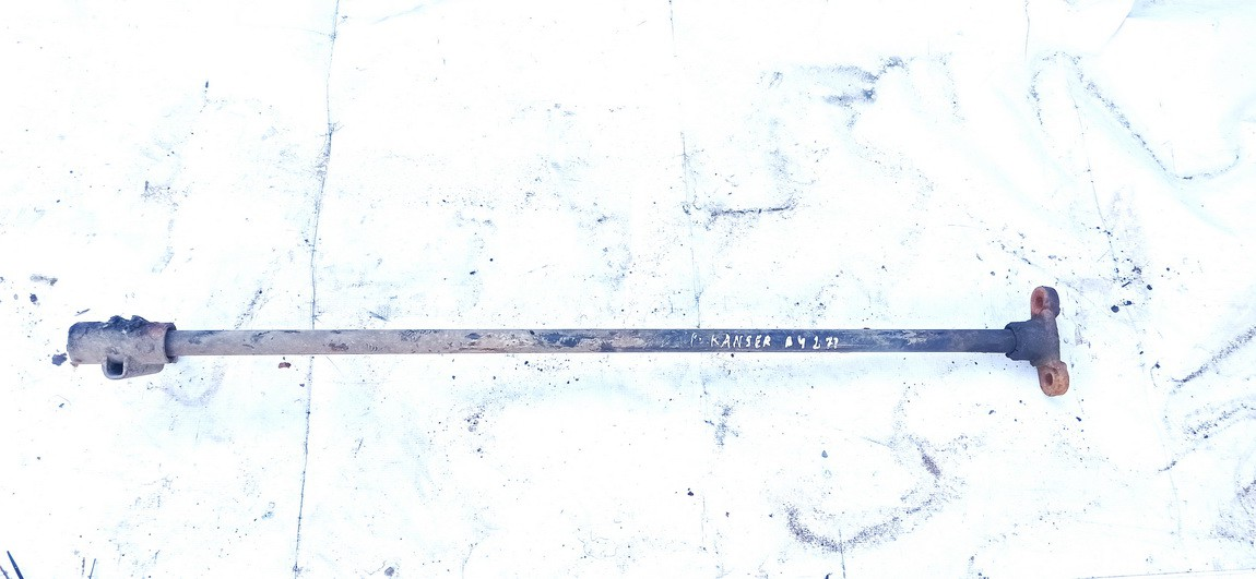 Torsion Bar Opel Astra 2007    1.8 used