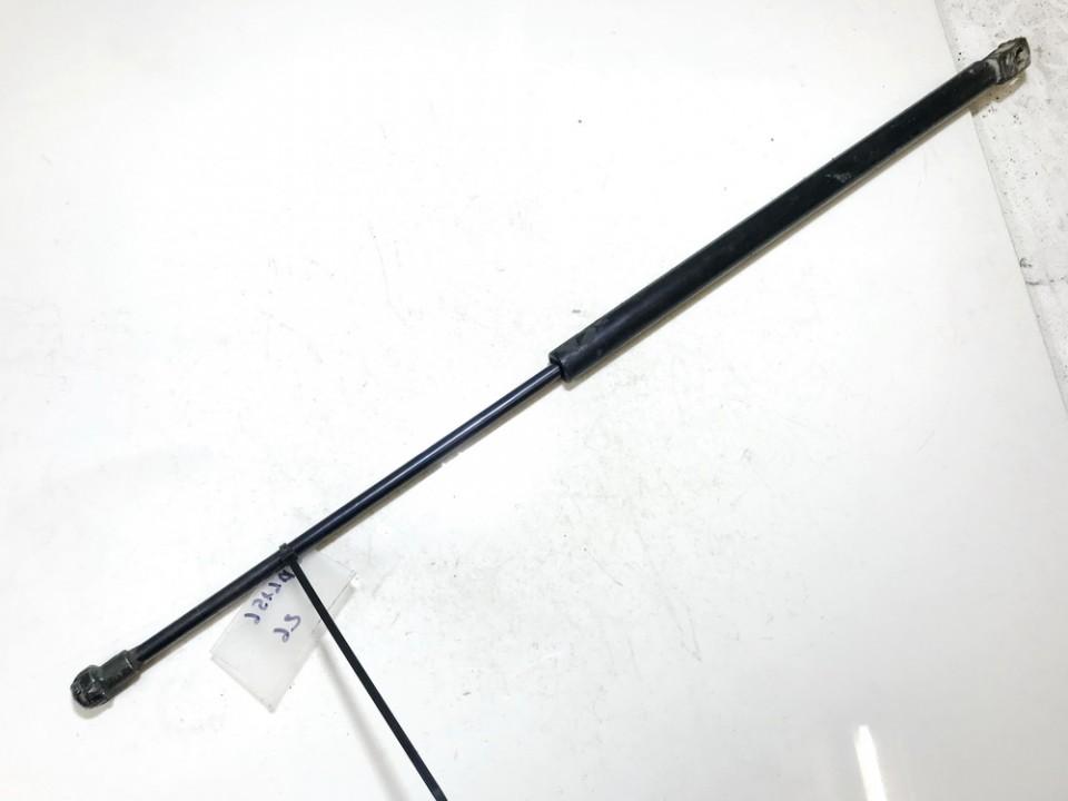 Galinio Dangcio amortizatorius G. (kapoto) Audi 80 1993    1.9 gs601123506