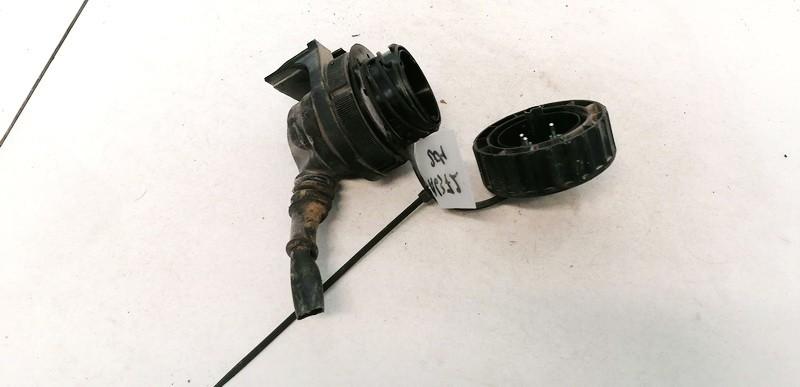 Tempimo kablio rozete (Farkopas) (kablys) BMW 5-Series 1998    2.5 USED