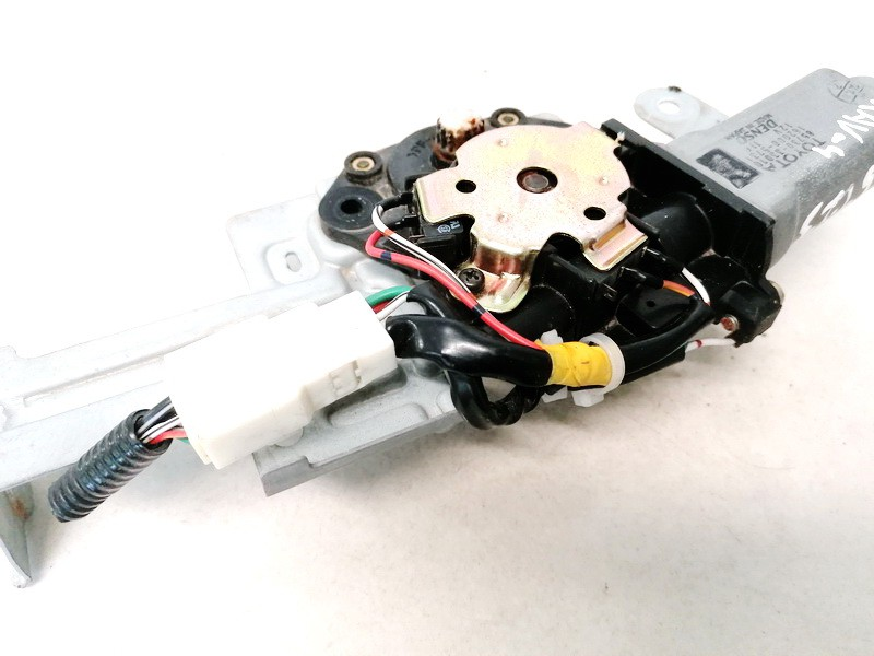 Sunroof Motor Toyota RAV-4 2005    2.0 8573033010