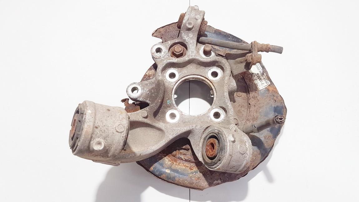 Stebules kronsteinas G.K. Honda CR-V 2008    0.0 used