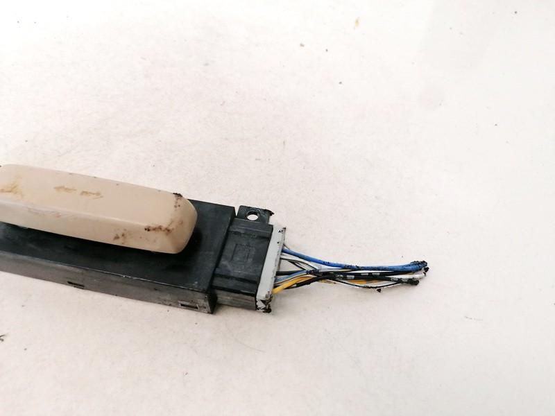 Sedynes atminties mygtukai P.K. Honda Accord 2005    0.0 4121603SDD3U700