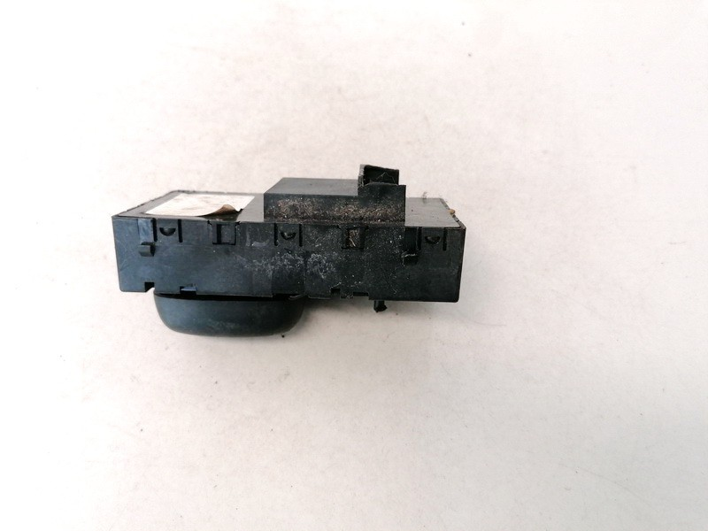 Sedynes atminties mygtukai P.K. Rover 75 2005    0.0 YUB101190