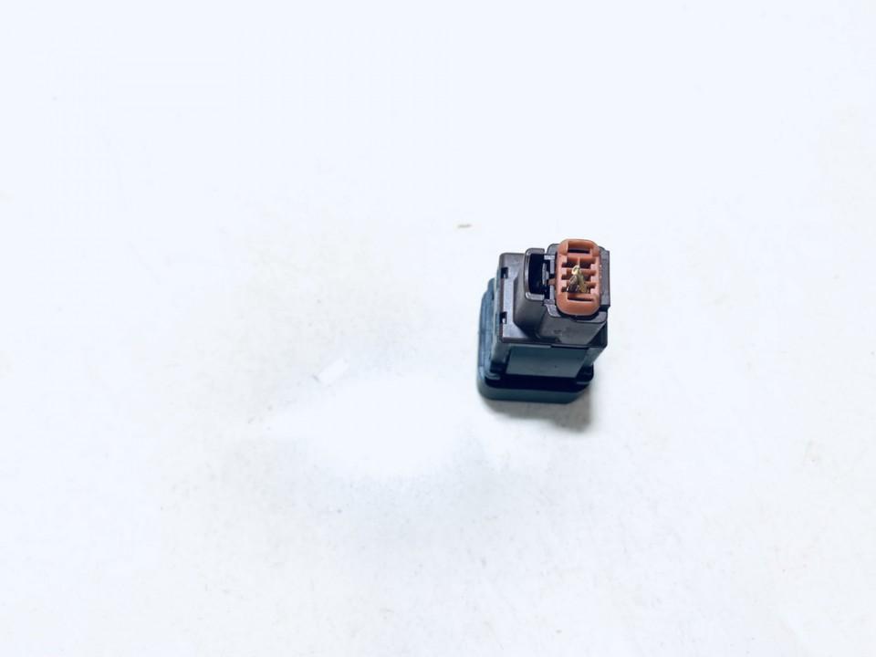 AIRBAG (SRS) isjungimo - ijungimo  mygtukas Peugeot 207 2009    1.6 96413912xt