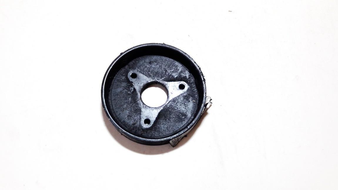 Vairo stiprintuvo siurblio dantratis (skyvas - skriemulys) Renault Scenic 1998    1.9 7700105711b