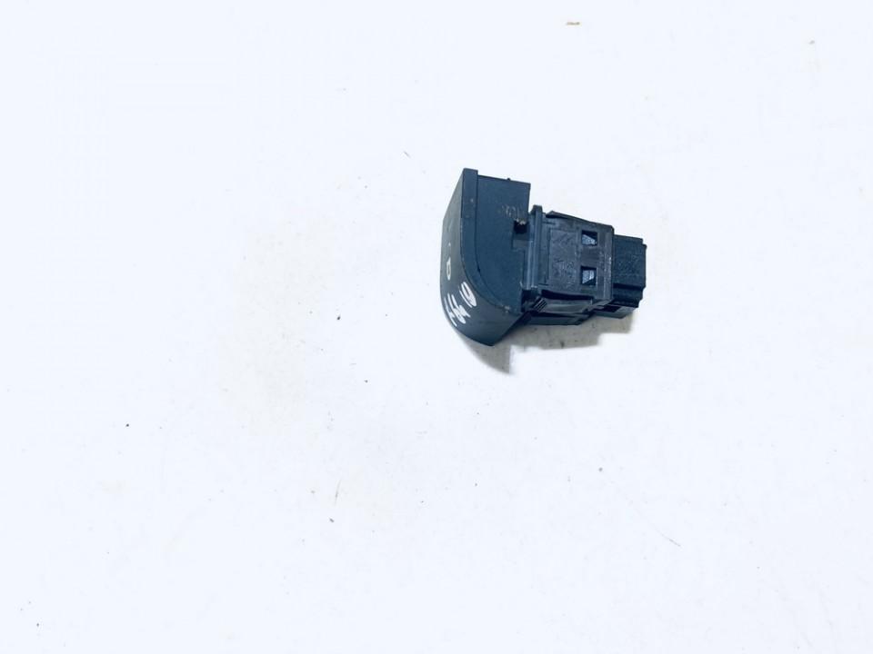 Duru uzrakto mygtukas Peugeot 207 2009    1.6 96570636xt
