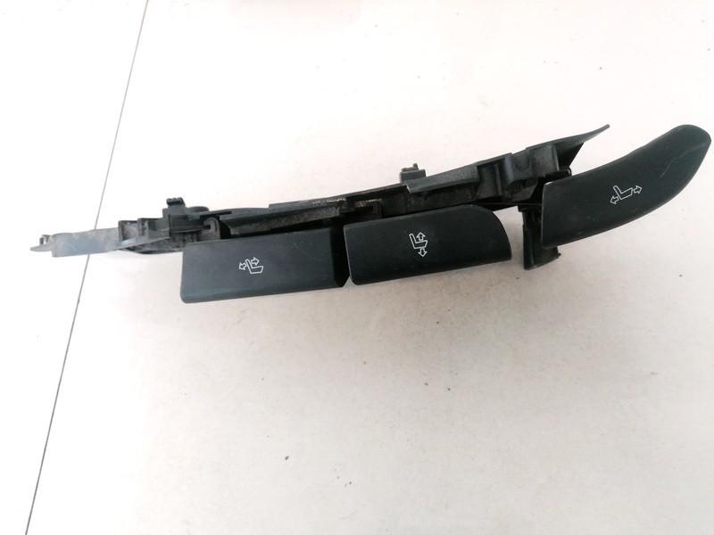 Sedynes atminties mygtukai P.D. BMW 7-Series 1994    0.0 52108150022
