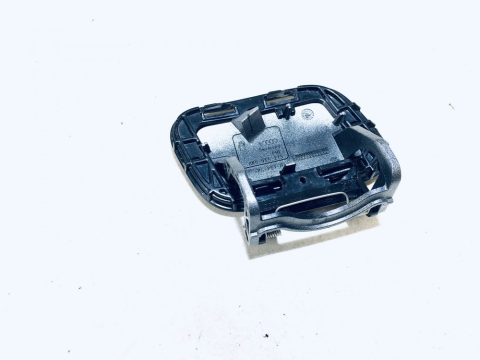 Zibintu apiplovimo dangtelis (xenon zibinto apiplovimo dangtelis) P.K. Audi A4 2009    0.0 8k0955275