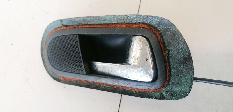 Ford  Galaxy Duru vidine rankenele G.D.