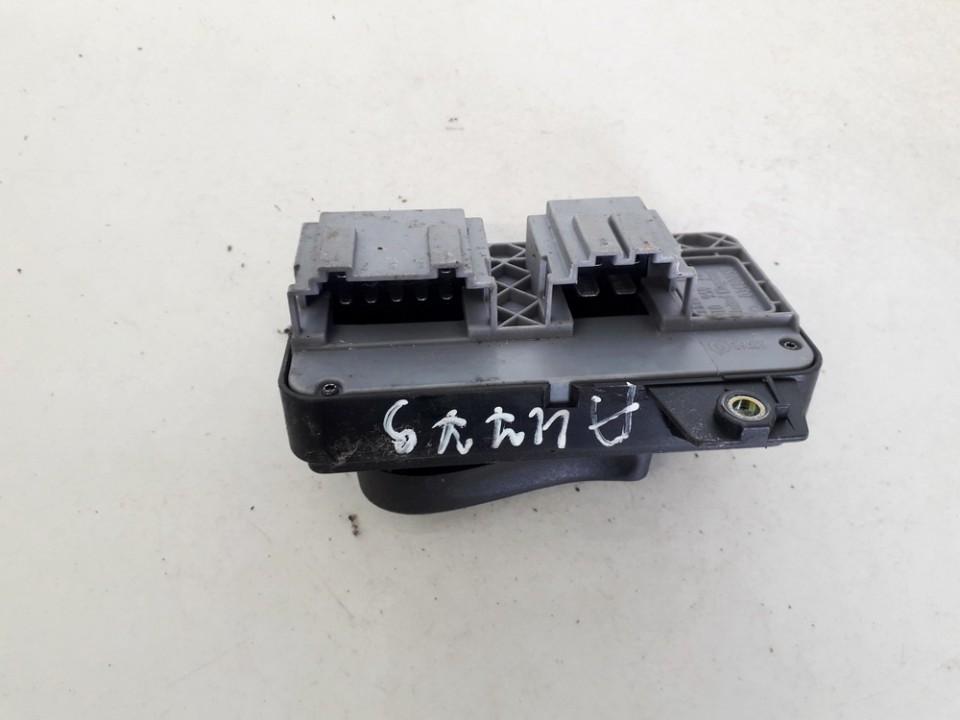 Sedynes atminties mygtukai P.K. Audi A6 2000    2.5 8L0959766