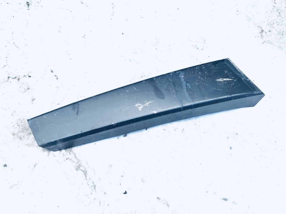 Duru apdaila P.K. Citroen C4 2008    1.6 9647010177