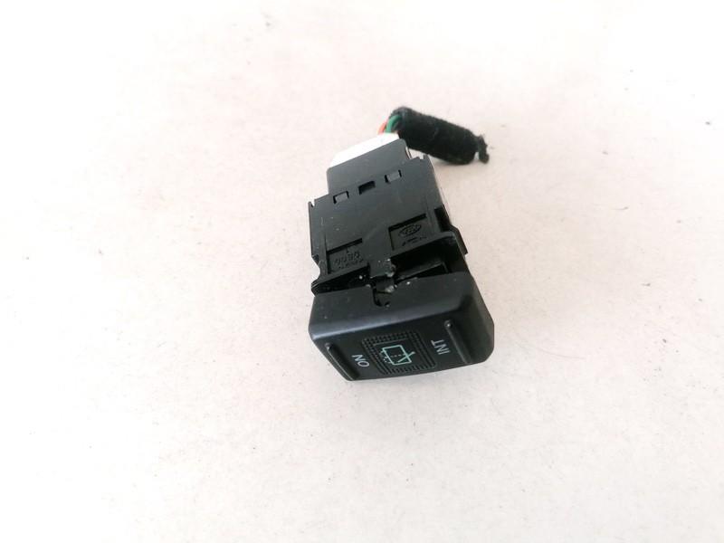 Valytuvu mygtukas Hyundai Trajet 2002    2.0 USED