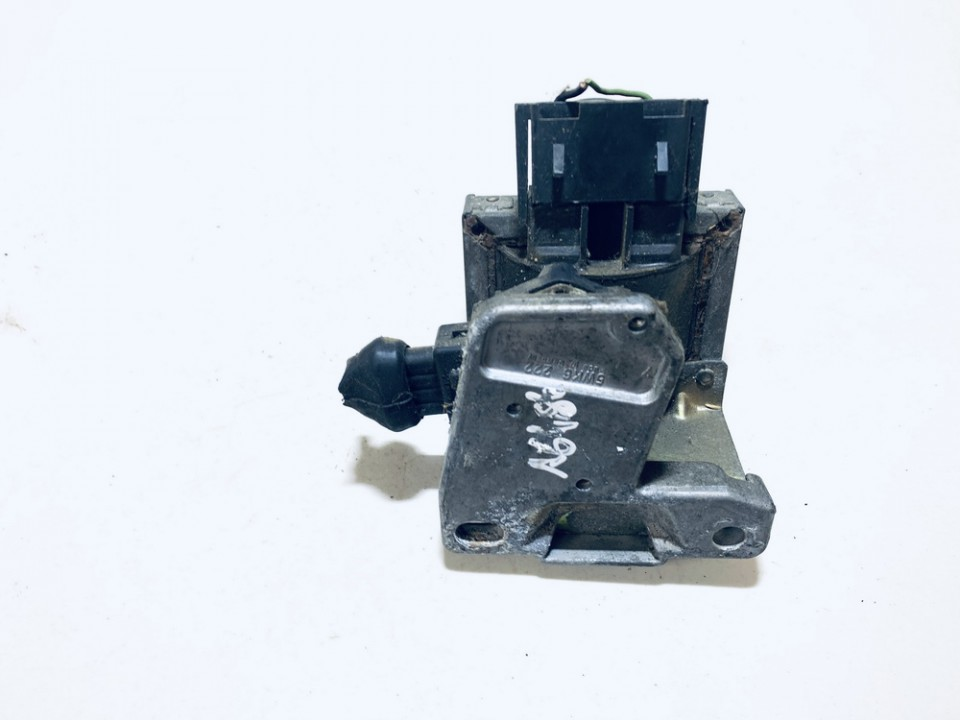 Ignition Control Module Opel Astra 1995    1.4 5wk6222